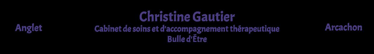 Bulle d'Etre Logo